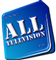 ALL Television