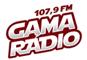 Rádio Gama