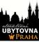 Ubytovna Praha